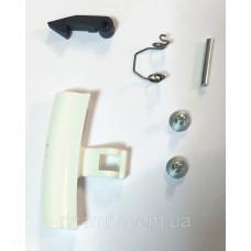 Ручка стиральной машины Candy (Канди) 90458506