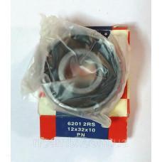 Подшипник FLT 6201 для стиральной машины