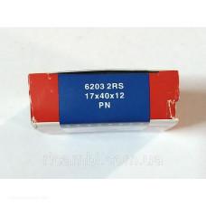Подшипник FLT 6203 для стиральной машины