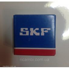 Подшипник SKF 608 2Z/С3 Франция