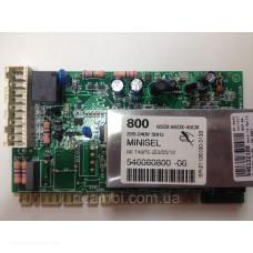 Модуль (плата управления) стиральной машины Ardo 546080800