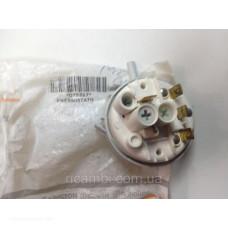 Пресостат Ariston (Аристон) 075337 для стиральной машины