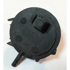 Прессостат Ariston (Аристон) C00063834 для стиральной машины