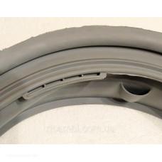Резина люка для стиральной машины Bosch 5500000266