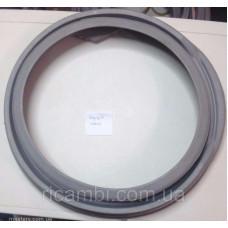 Резина люка для стиральной машины Indesit С00051325
