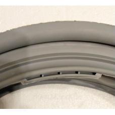 Резина люка Bosch (Бош) 354135