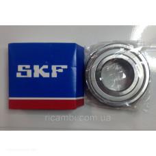 Подшипник SKF 6205 для стиральной машины