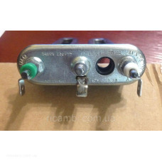 Тэн для стиральной машины Ariston (Аристон) TPO-150-SG