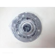 Блок подшипников Whirдpool (Вирпул) 481231018578 cod.084 для стиральной машины