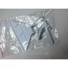 Ручка люка Атлант  для стиральной машины 775333100100