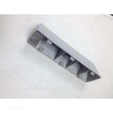 Активатор (ребро барабана) SKL для стиральных машин Самсунг DC97-02051B