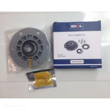 Блок подшипников Whirlpool 481231018578 не оригинал, для стиральной машины