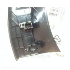 Ручка люка (двери) для стиральной машины Gorenje 388875