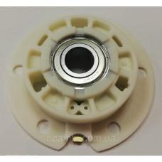 Блок подшипников для стиральной машины Whirlpool 481231019144