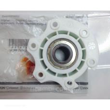 Блок подшипников Indesit C00087966 (оригинал) для стиральной машины