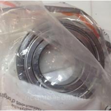 Подшипник PPL 6206 zz в упаковке Indesit для стиральной машины