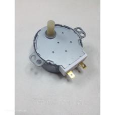 Моторчик тарелки 30V Galanz GAL-5-30-TD микроволновой печи