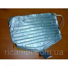 ТЭН оттайки для холодильников  и морозильных камер Indesit, Ariston, Stinol C00851066