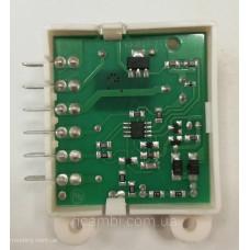 Плата управления клапаном для холодильника Атлант 908081458002