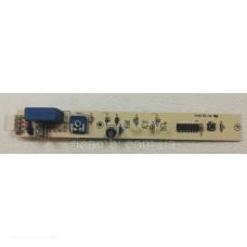Модуль (плата управления) для морозильной камеры Ardo 546086600