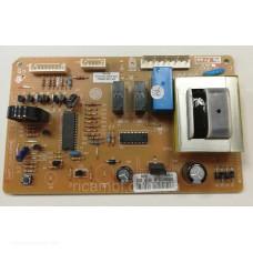 Модуль (плата управления) для холодильника LG 6871JB1037B