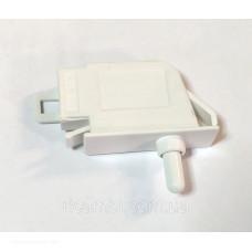Концевой выключатель (кнопка двери) для холодильника Samsung DA34-10138
