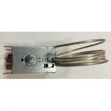 Tерморегулятор для холодильника Gorenje 596249