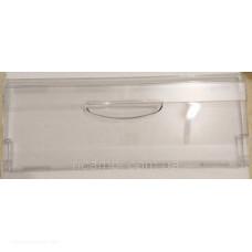 Панель ящика для холодильника Атлант 774142100800