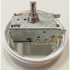 Терморегулятор К-57 L-2829 для морозильной камеры