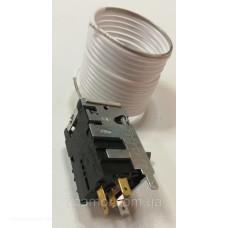 Терморегулятор для холодильника Indesit C00289013