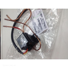 Клапан соленоидный Самсунг (Samsung) оригинал DA97-03610A для холодильников