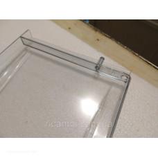Панель ящика Snaige D320.026 (420x145)