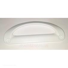 Ручка двери холодильника Snaige D253.113