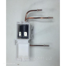 Електромагнитный клапан для холодильников Atlant, для фреона R600a, 220v