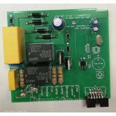 Модуль (плата управления) для холодильника Whirlpool 481221838159