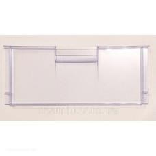 Панель холодильника Snaige D320.027