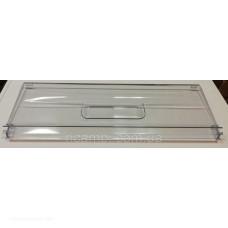 Пластиковая панель для холодильника Snaige D320.022