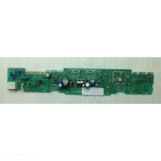 Модуль (плата управления) для холодильника Ariston C00292772