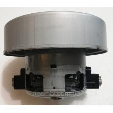 Мотор 1600W для пылесоса Samsung DJ31-00007Q