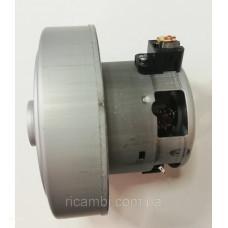 Мотор (двигатель) 2000W для пылесоса Samsung DJ31-00097A