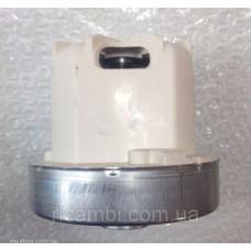 Двигатель DOMEL для пылесосов PHILIPS, SAMSUNG, ROWENTA 463.3.420