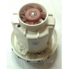 Двигатель (мотор) пылесоса Zelmer 467.3.402, 145610 Original для пылесоса