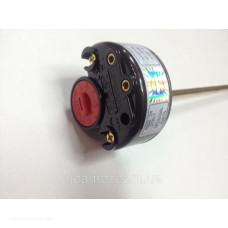 Термостат бойлера Thermowatt (Термоват) 3412105