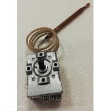 Терморегулятор для бойлера гибкий