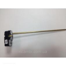 Термостат бойлера Thermowatt (Термоват) 3412076