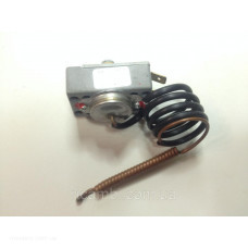 Термореле бойлера Thermex (Термекс) Thermowatt 20A