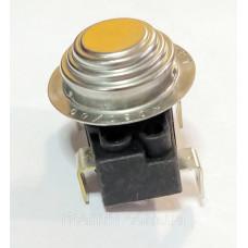 Термореле для бойлера Electrolux 959714718