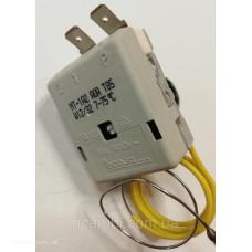 Термостат 25-75 metalflex для бойлера Gorenje, Electrolux