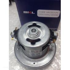 Мотор универсальный для пылесоса 1800W