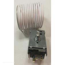 Терморегулятор для холодильника Indesit C00851095